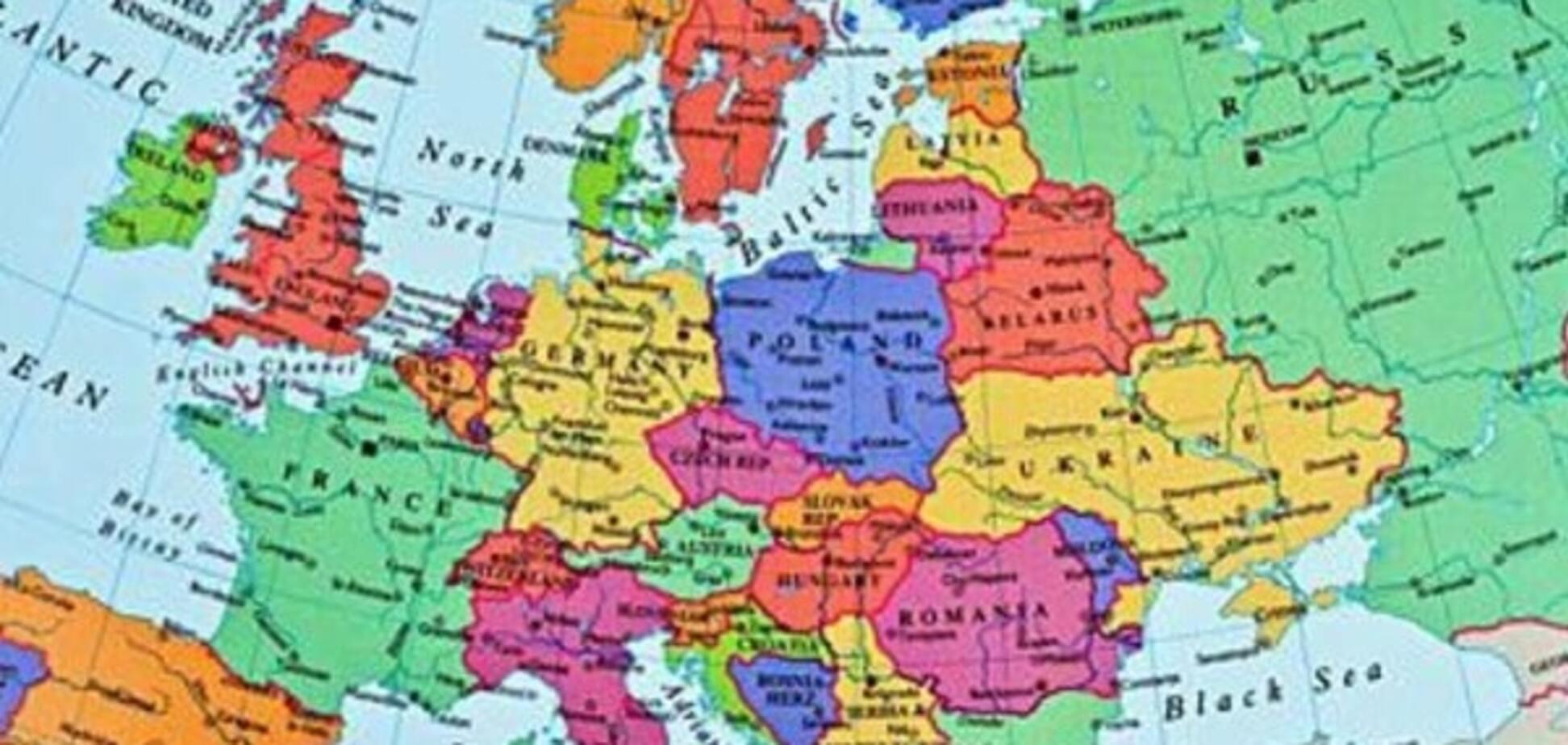 'Берлинский Минск' как фиаско Государства