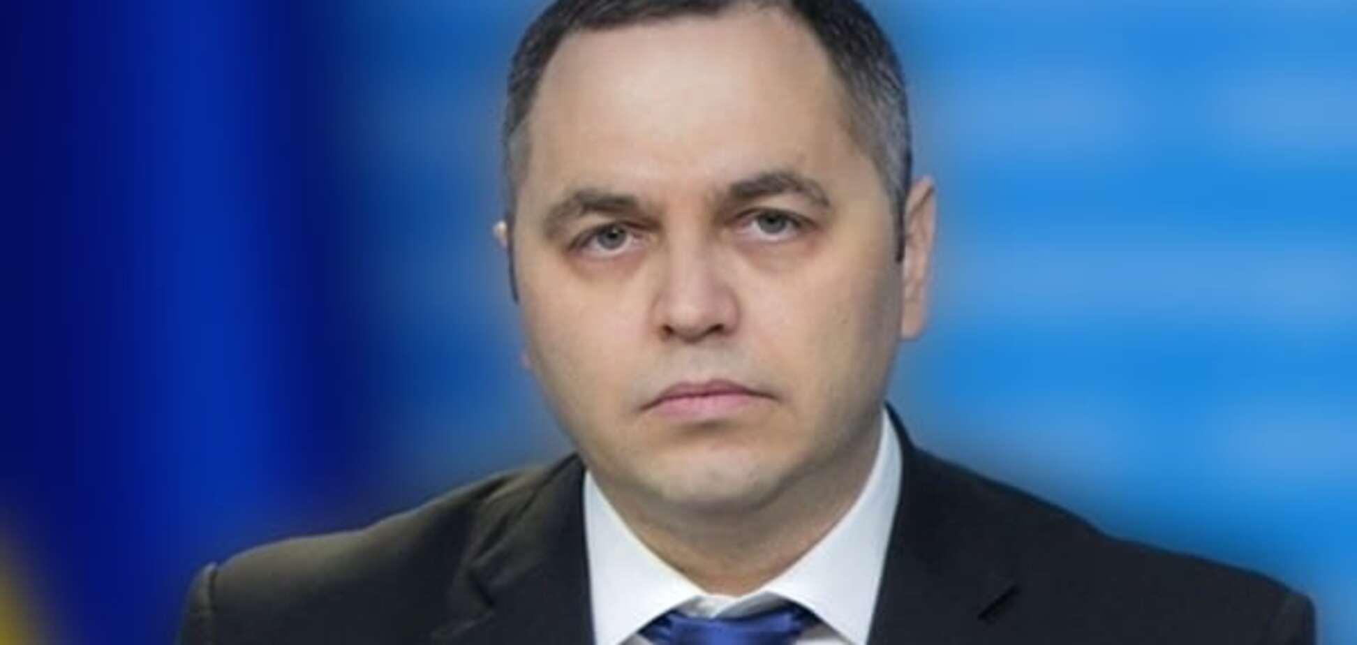 'Должен быть немедленно освобожден': Портнов заявил, что дело Ефремова окончательно развалилось