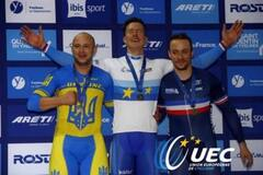 Андрей Винокуров велоспорт