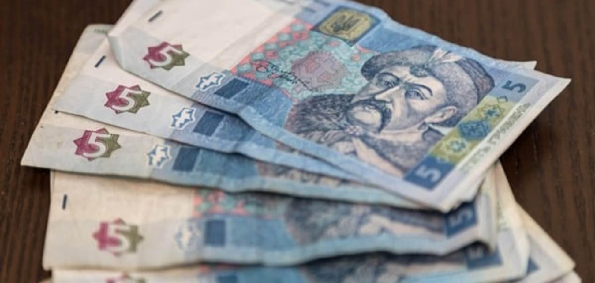 Родители \'подполковника\' \'ЛНР\' получают украинскую пенсию