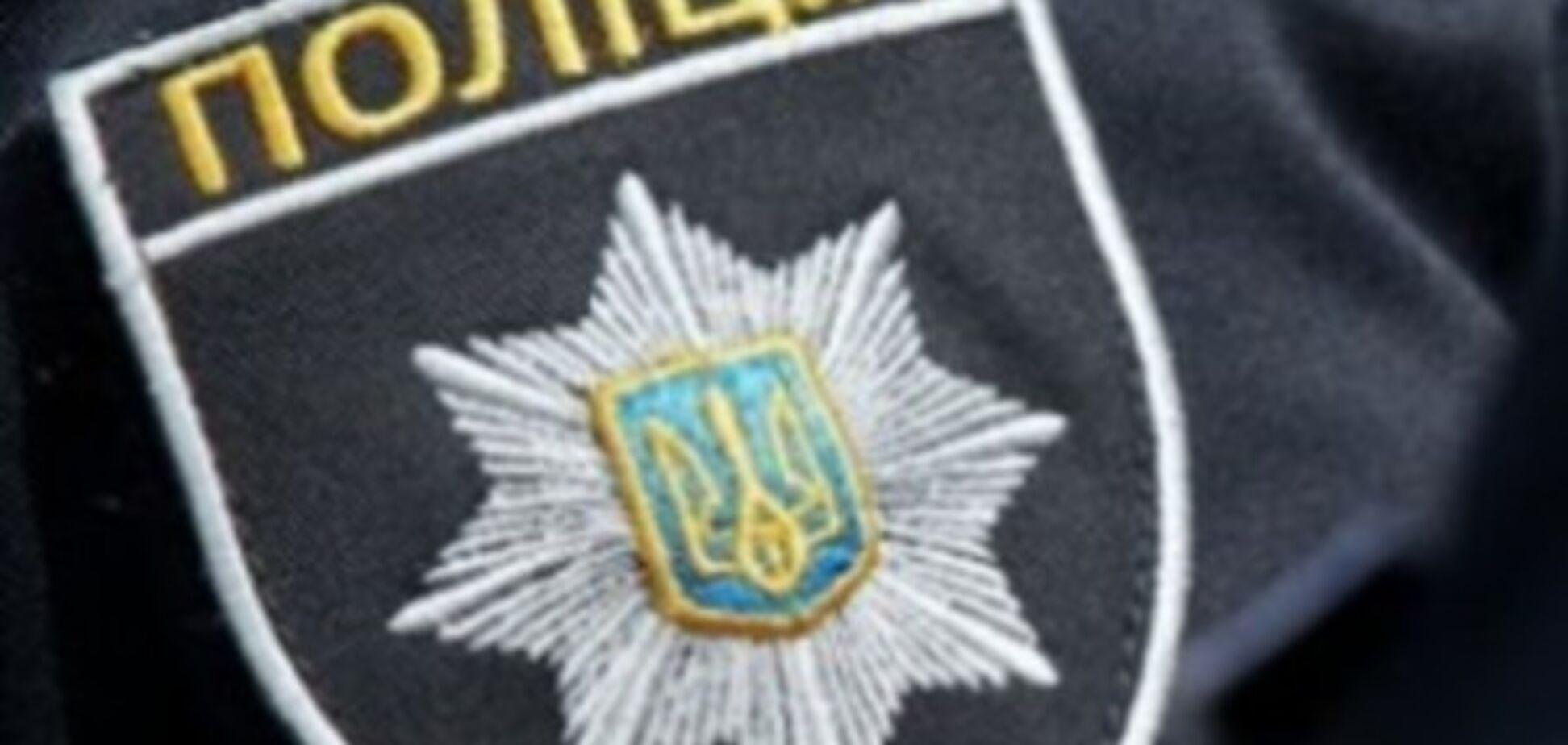 В Запорожской области злоумышленники угнали сразу 2 автомобиля
