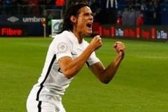 Вболівальники Уругваю вражені жахливою новиною