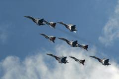 Авиация РФ
