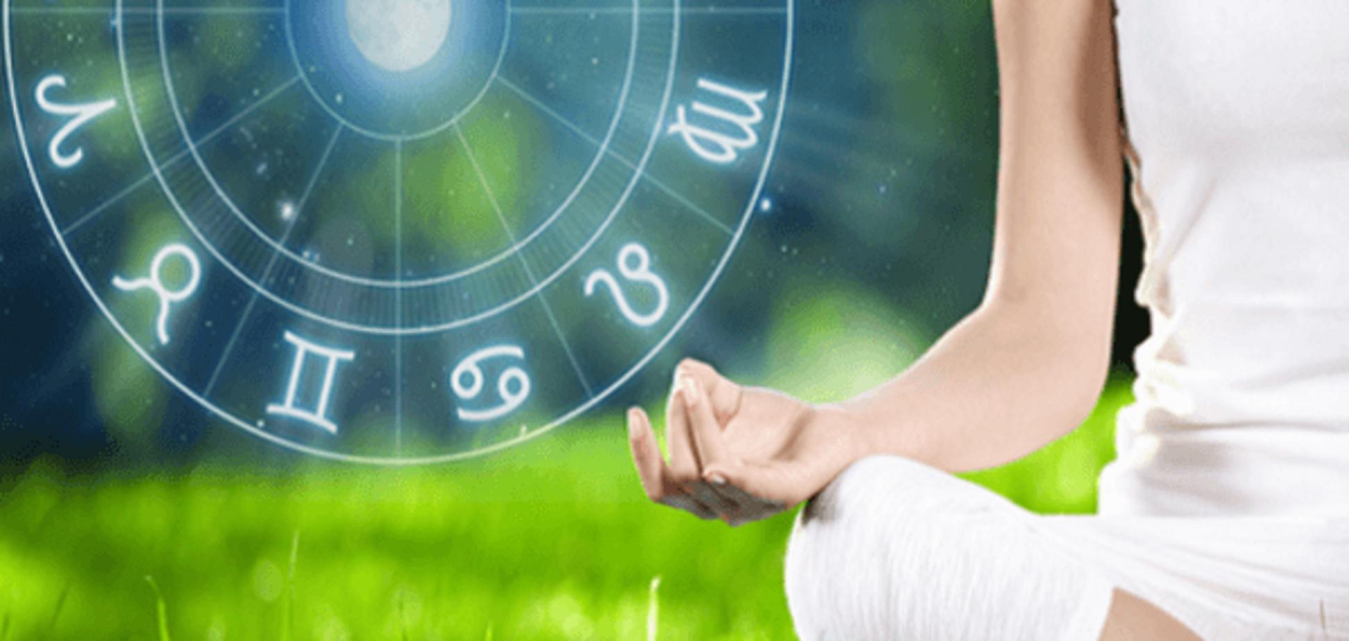 Мама по гороскопу - какой матерью вас считают астрологи
