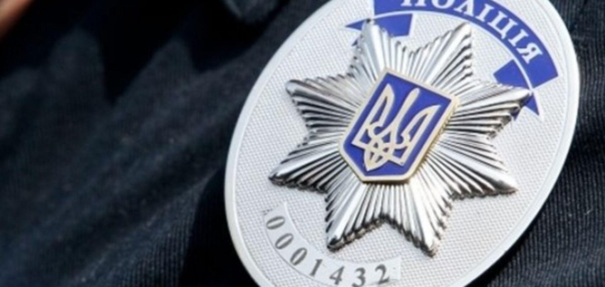 В Запорожской области одна алкоголичка ограбила другую