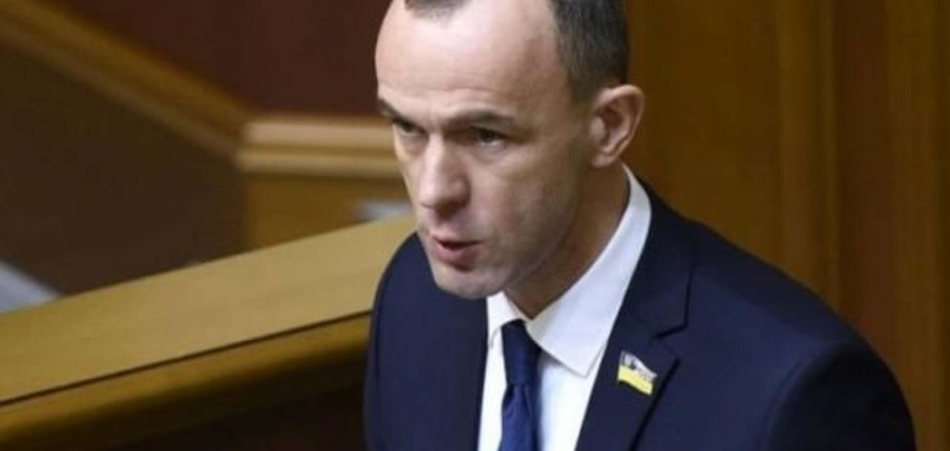Андрій Кожем\u0027якін