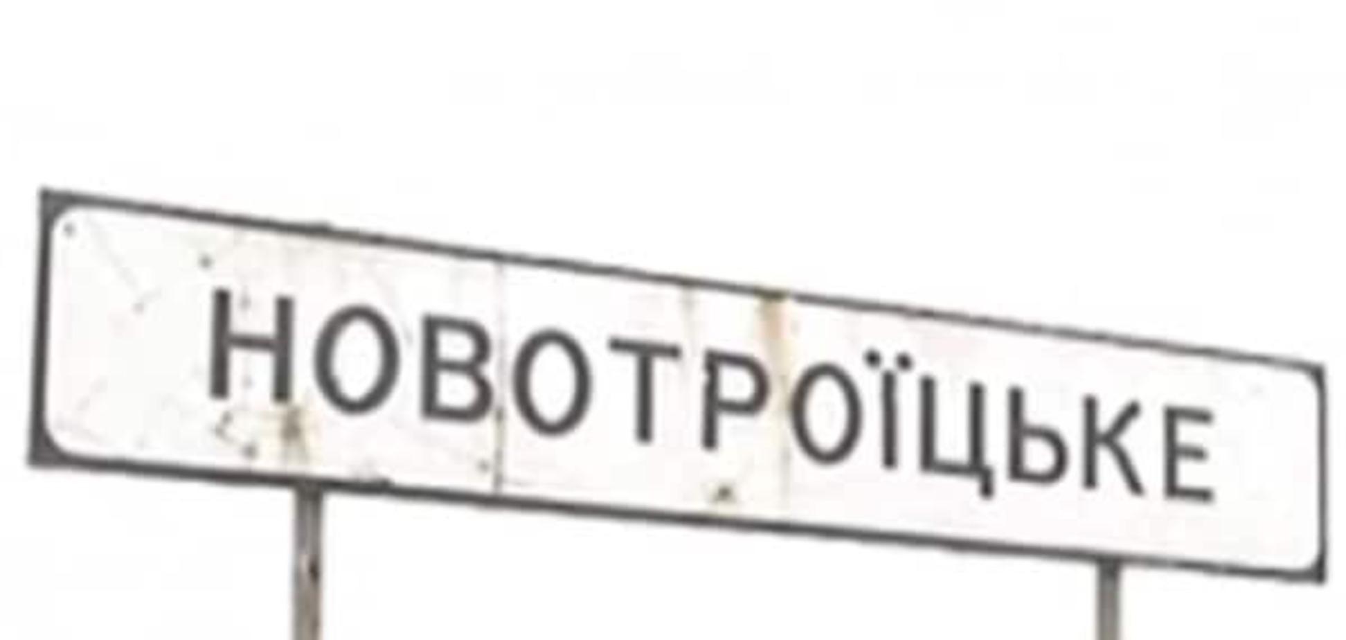 В Запорожской области произошло ДТП. Пострадавшая в хирургии
