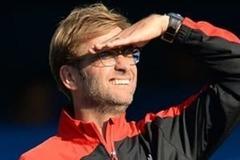 Таємний напій: футбольні експерти губляться у здогадах