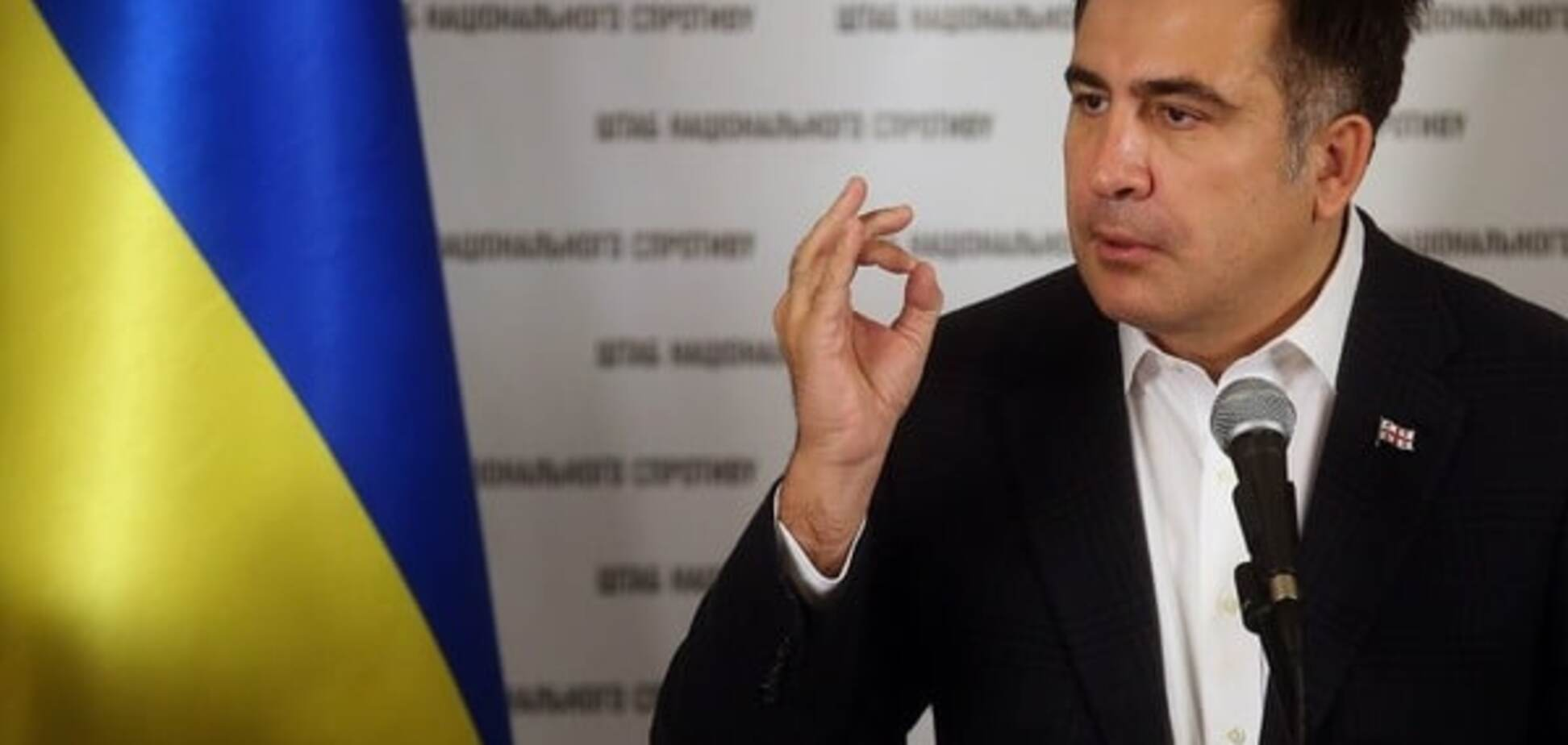 Не оправдали надежд: ТОП-5 иностранных 'реформаторов', навредивших Украине