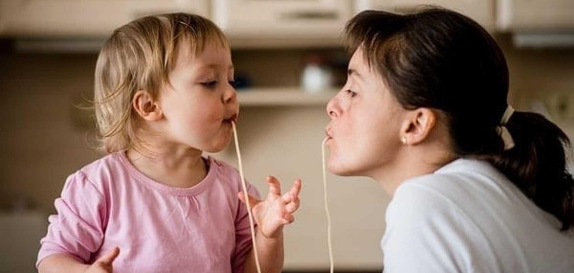 Потому что я - мама! 9 вещей, которых не стоит стыдиться мамам, несмотря на осуждения