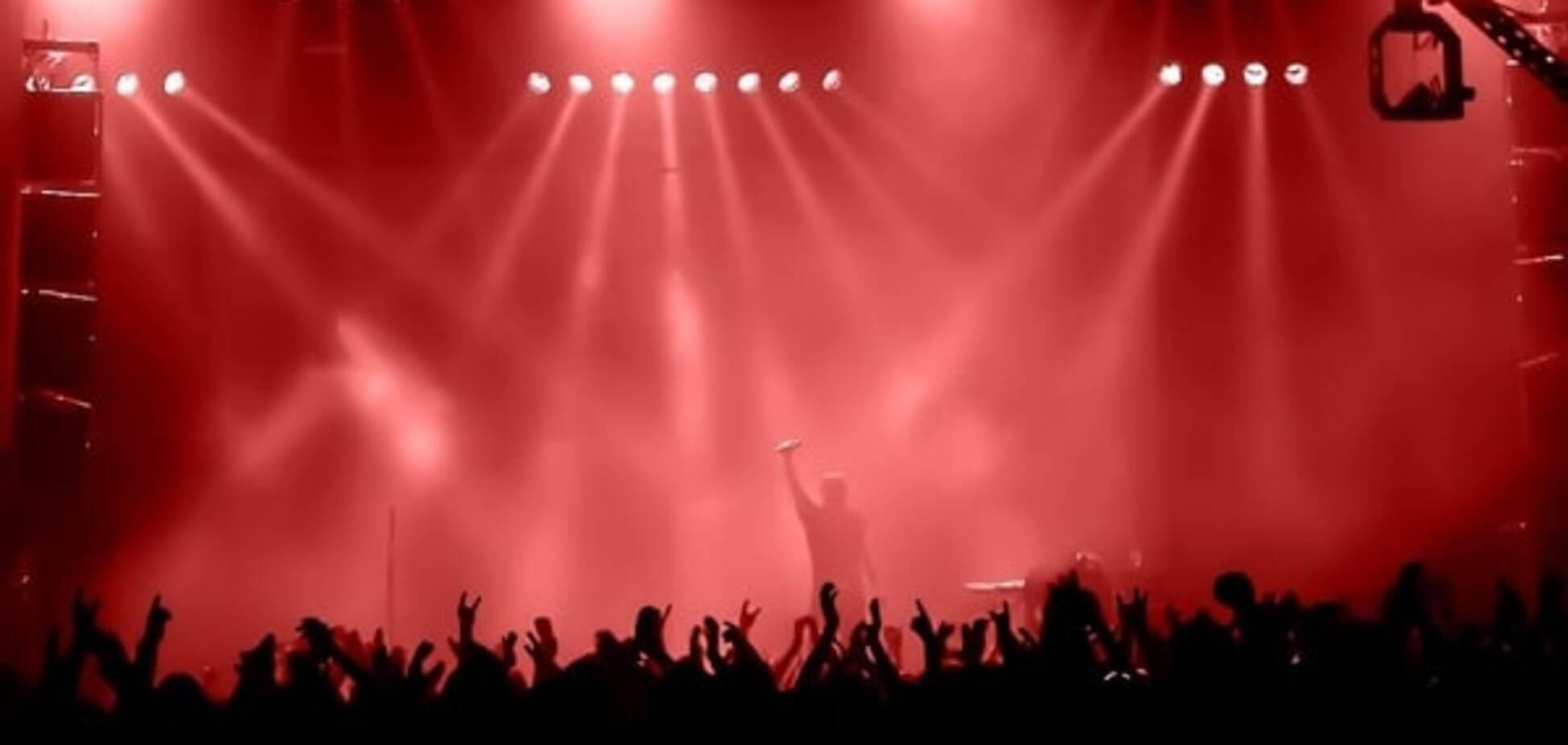 Пускать или не пускать: соцсети спорят о запрете гастролей российских артистов