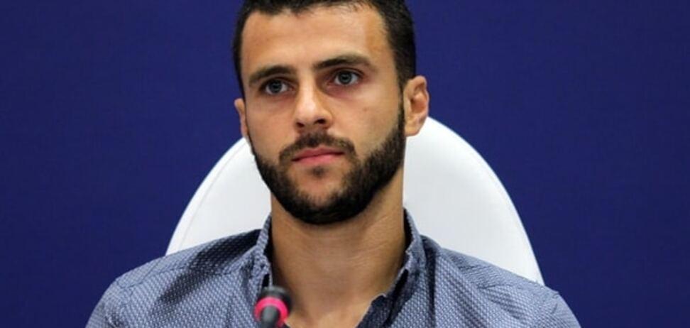 Играл за 'Динамо': бразилец 'Шахтера' сделал провокационное заявление