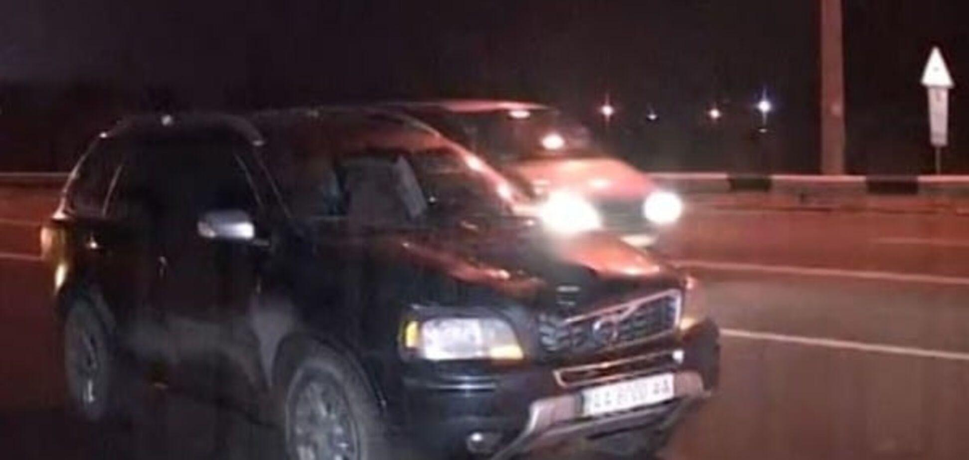 Смертельное ДТП с авто Омельченко: стало известно, чем закончился суд
