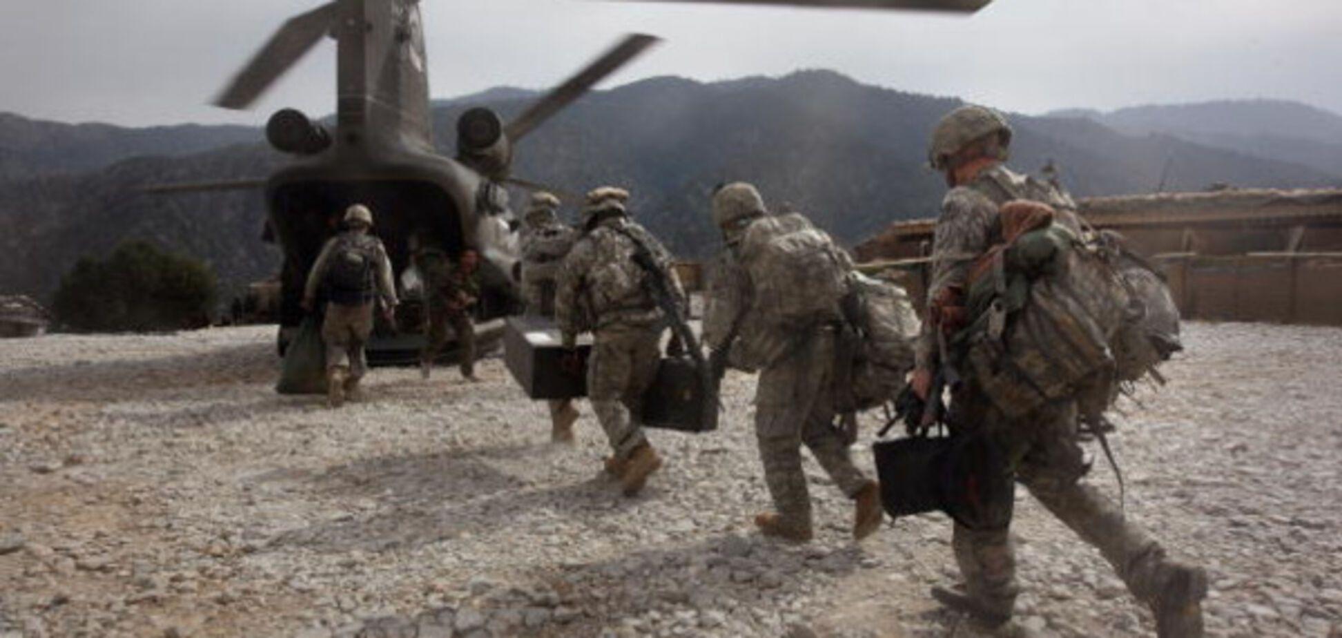 Армия НАТО