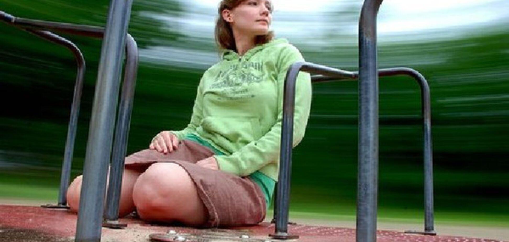 Главные симптомы: о какой серьезной болезни говорят беспричинные головокружения