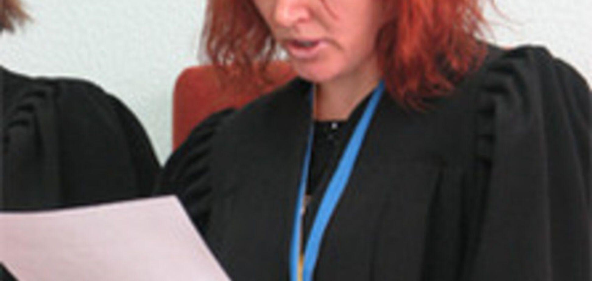 Мальвіна Данилова