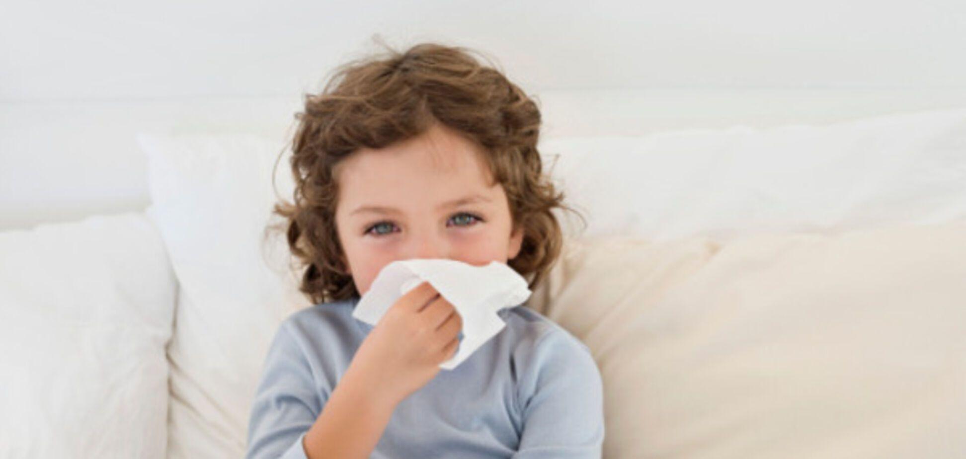 Пневмония: симптомы, лечение, профилактика
