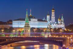 'Путін-доктор зло': з'ясувалися плани Кремля на Балтію