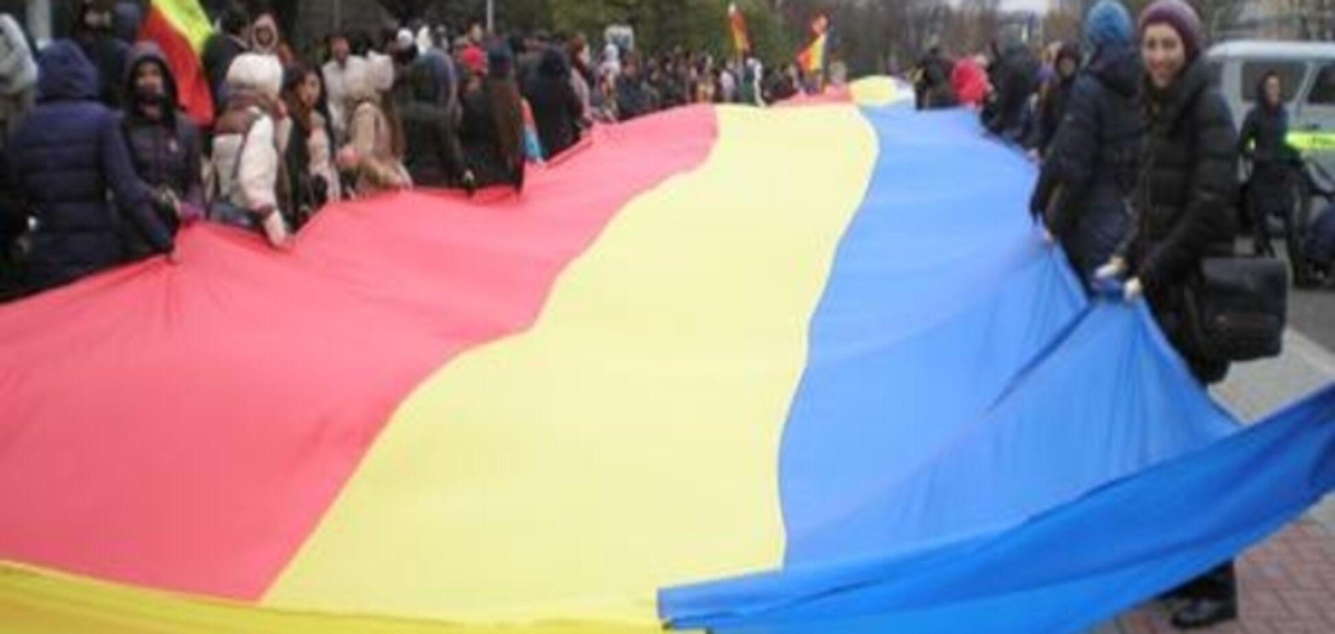 Выборы президента Молдовы: проигравшие не признали победу Додона и идут в суд