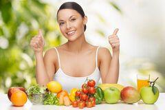 Названы главные враги здорового питания