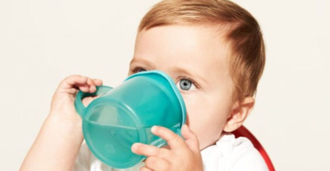 картинки для малышей пить вам