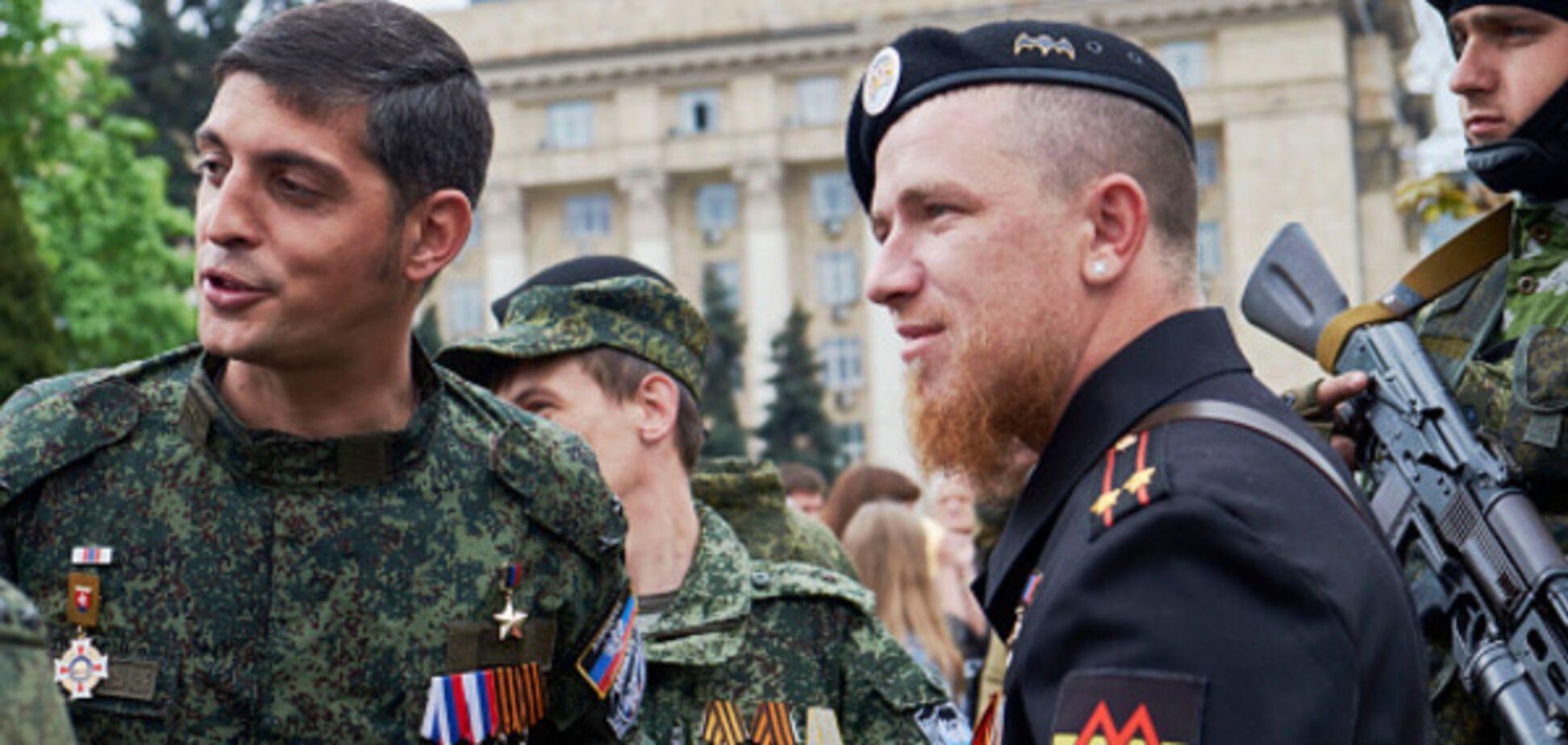 Арсеній Павлов (Моторола)