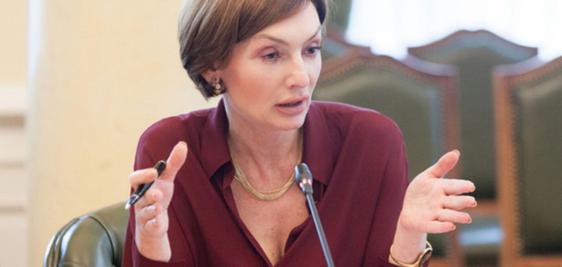 Еватерина Рожкова