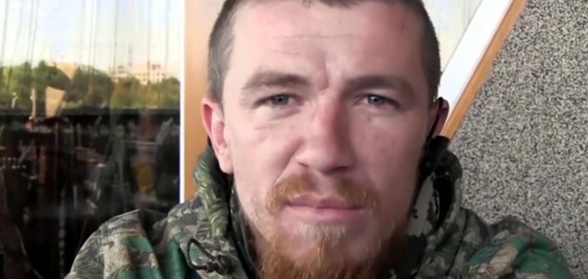 Арсеній Павлов