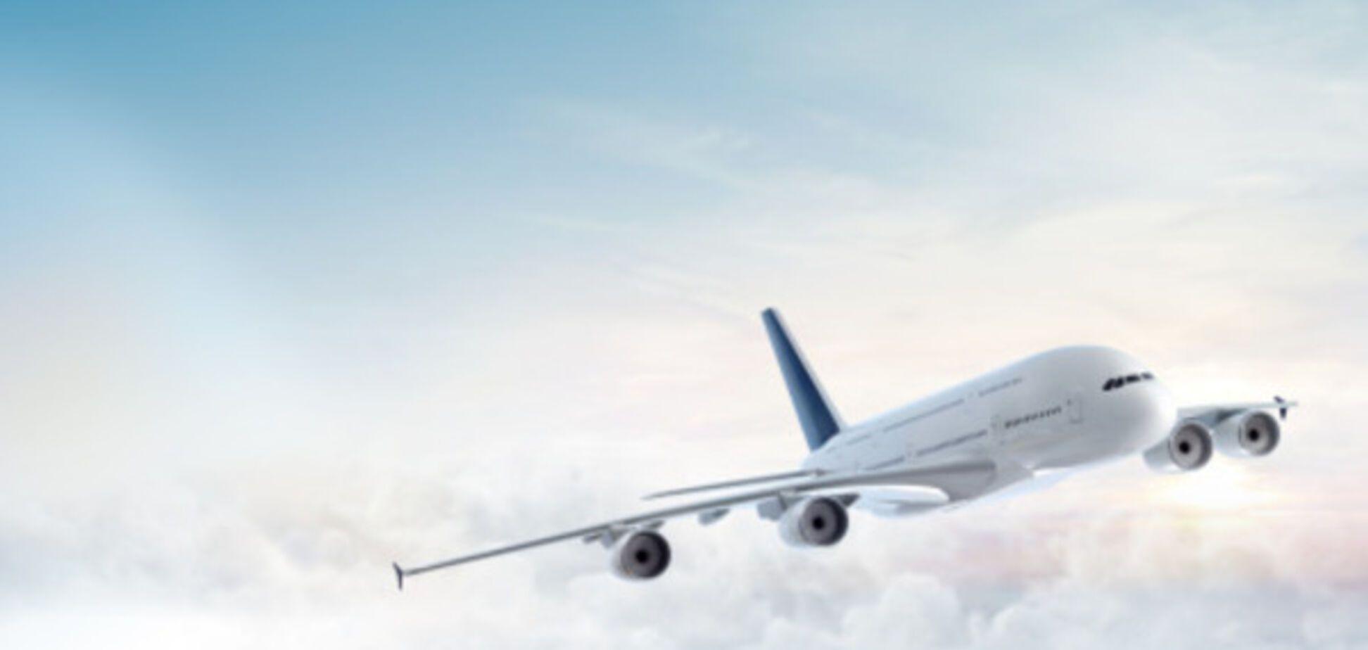 Літак Медведчука отримав дозвіл на польоти у Росію