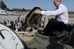 Москва атакует Украину через Минск уже в 2017 году