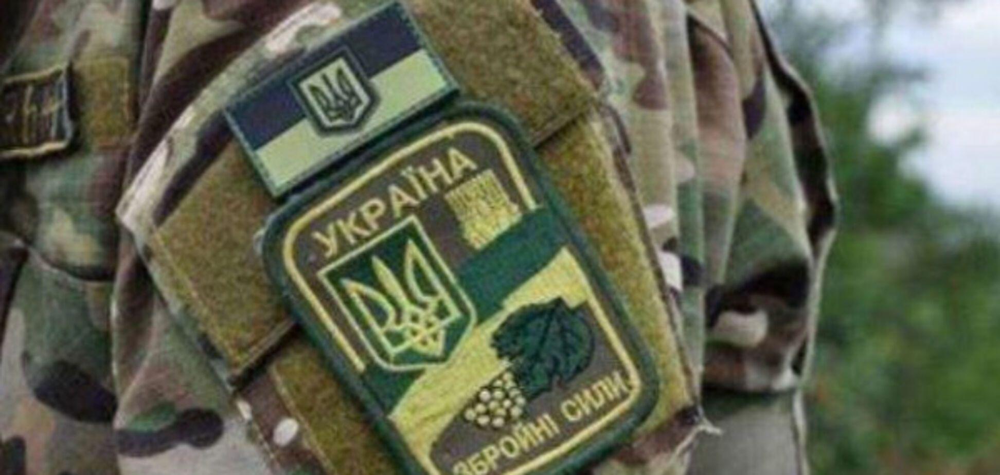 У Генштабі розставили крапки над \'і\' щодо зрадників і дезертирів у Криму