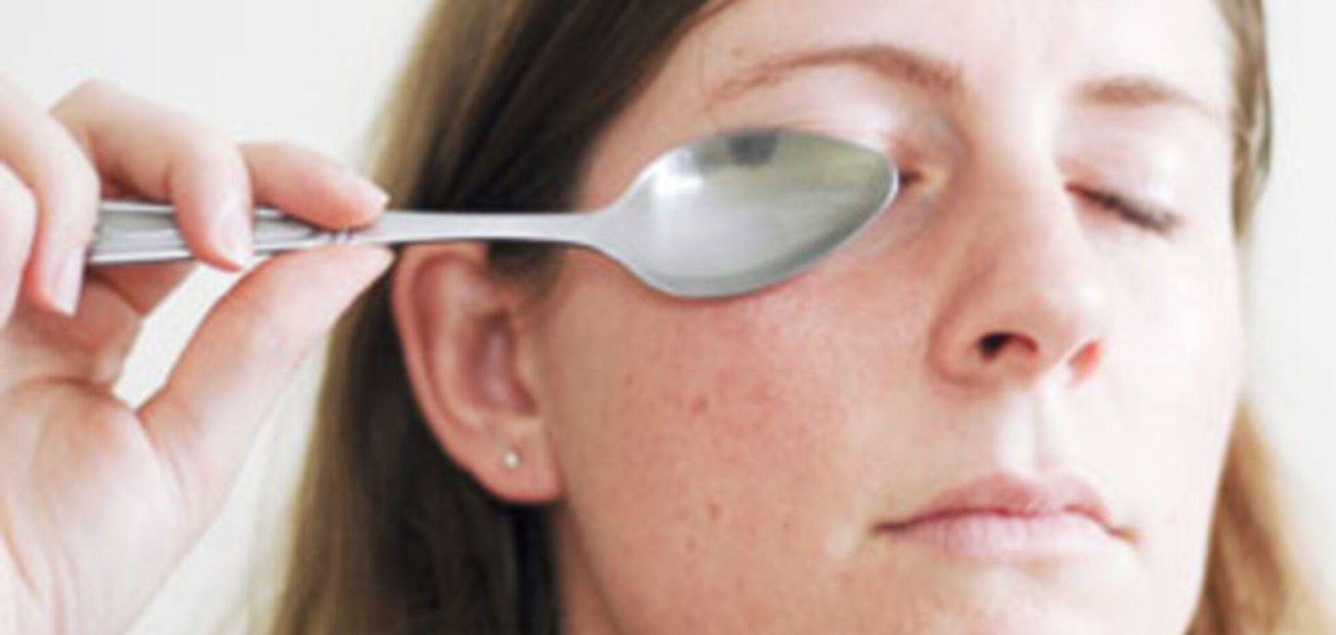 Как снять отек с лица: эффективные методы лечения