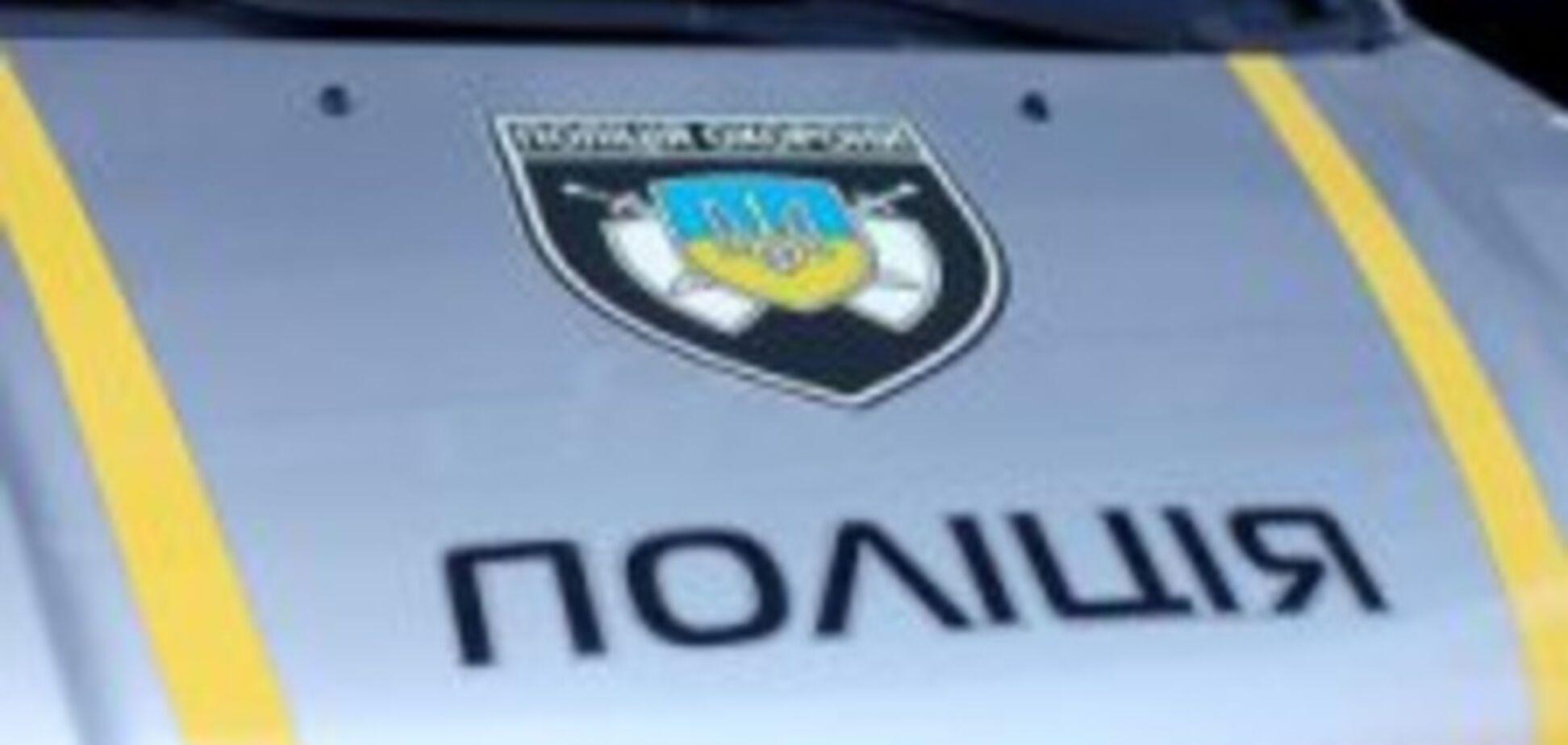 Не відходячи від каси: на Житомирщині затримали нетверезих дебоширів