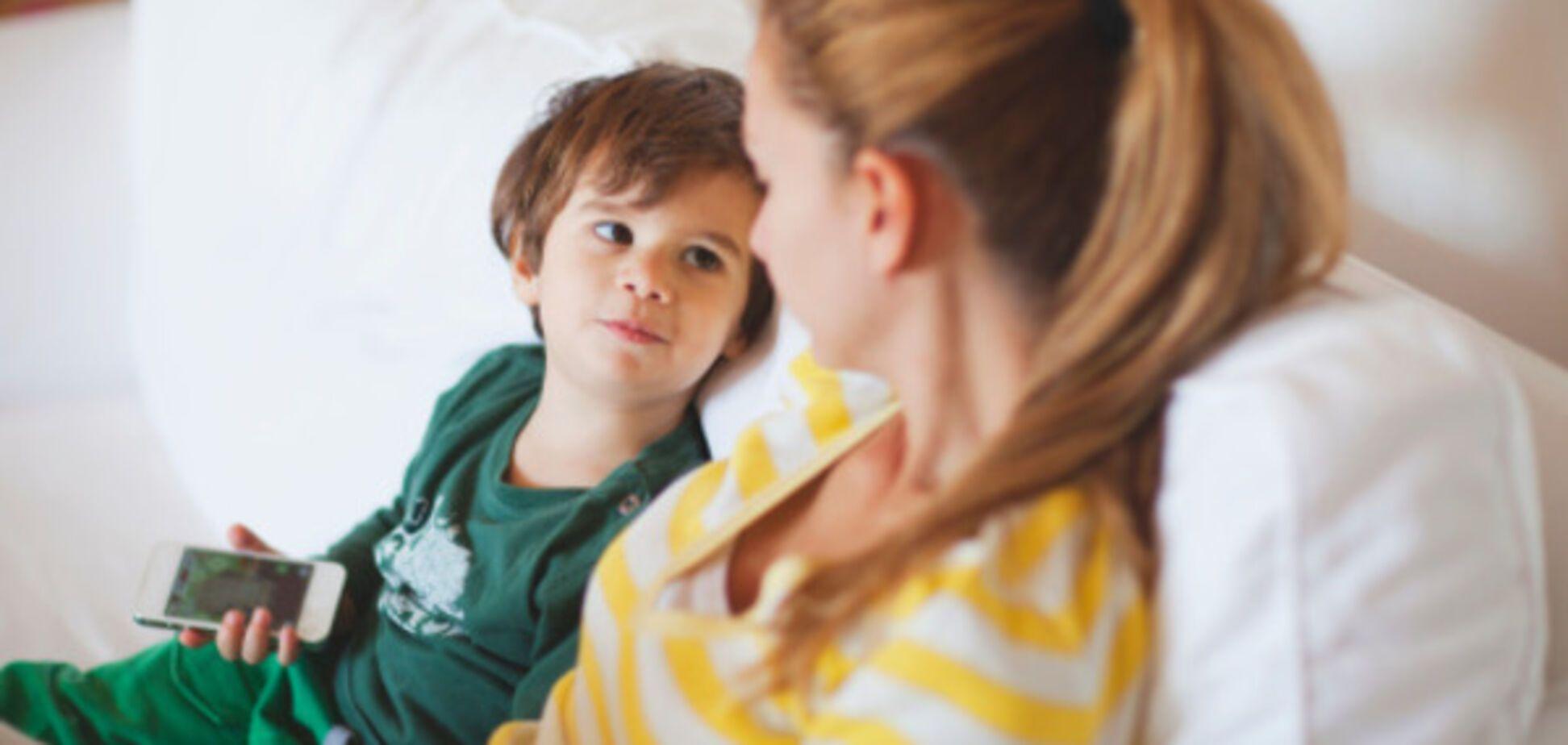 Как научить ребенка защищать себя: девять советов