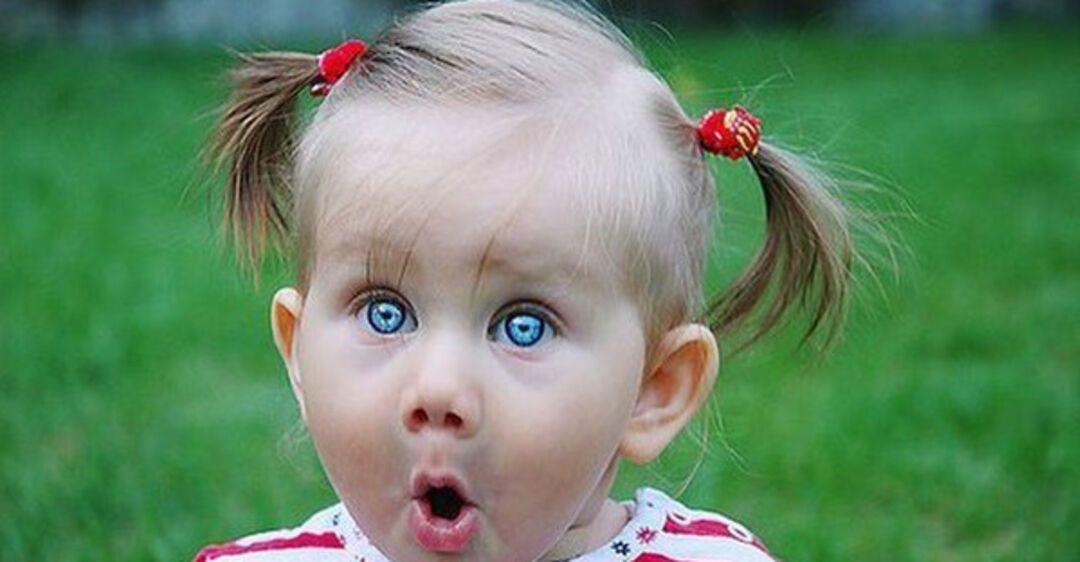 Поздравить рождением, прикольные картинки дети на аву