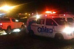 Авиакатастрофа в Колумбии: названа причина крушения самолета с футбольной командой