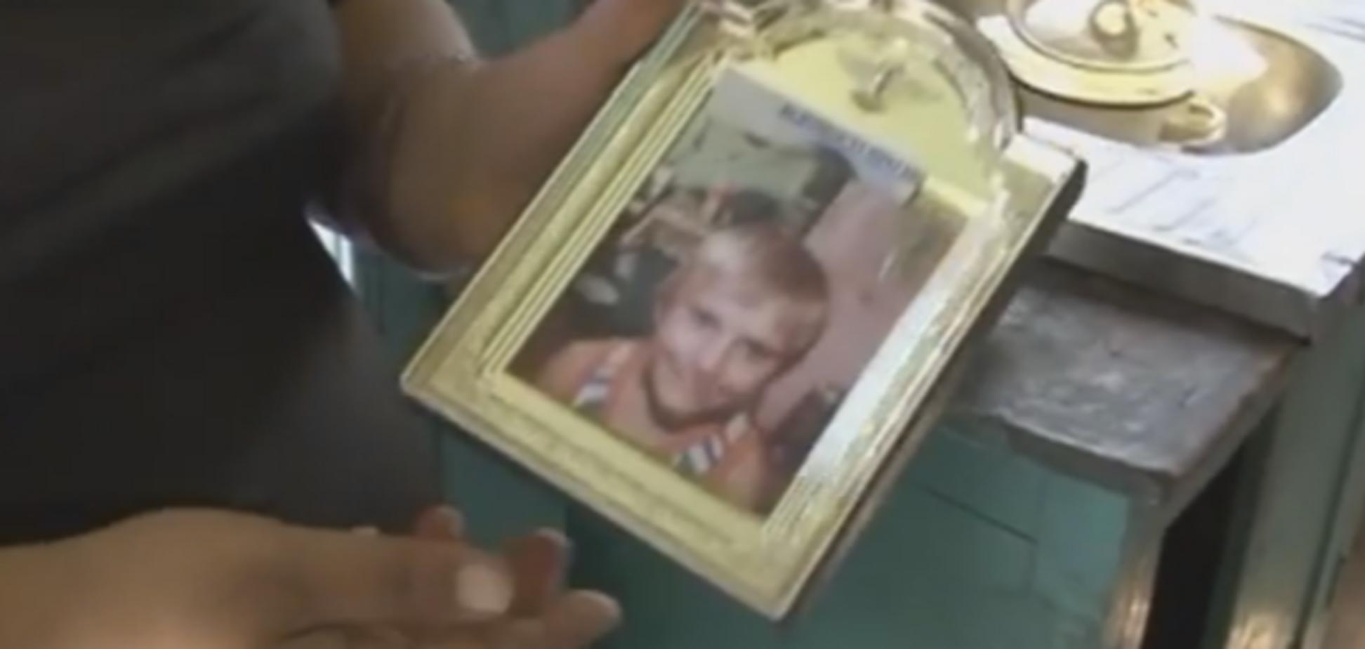 Звільнений за законом Савченко маніяк скоїв два звірячих вбивства