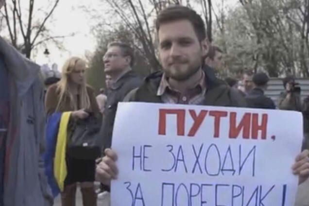 Фильм Оболтусы (2015) смотреть онлайн бесплатно