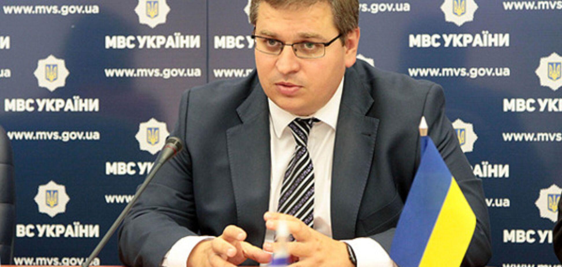 Алексей Тахтай