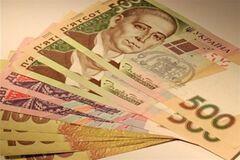 Деньги на операцию: на Запорожье старушку развели на 400 долларов