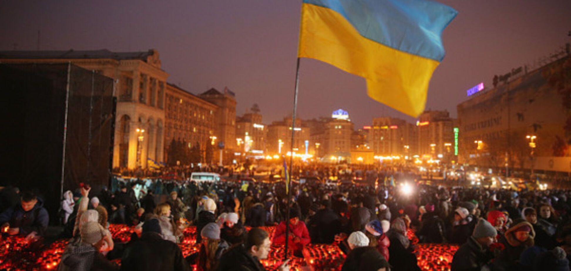 Усе вирішиться в грудні: експерт пояснив, чи можливий в Україні третій Майдан