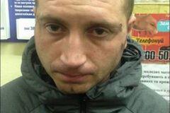 Денис Молоток