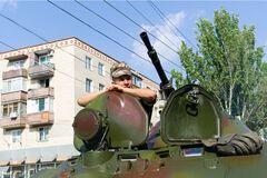 'У Росії чекають': 'кіборг' вказав на тривожну тенденцію