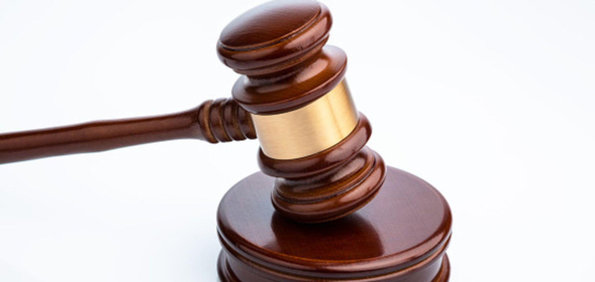 Яценюк будет судиться из-за информации о покупке им вилл на Майами