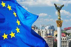 Запад ведет Украину в тупик?