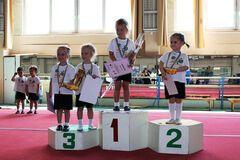 Украинский спорт