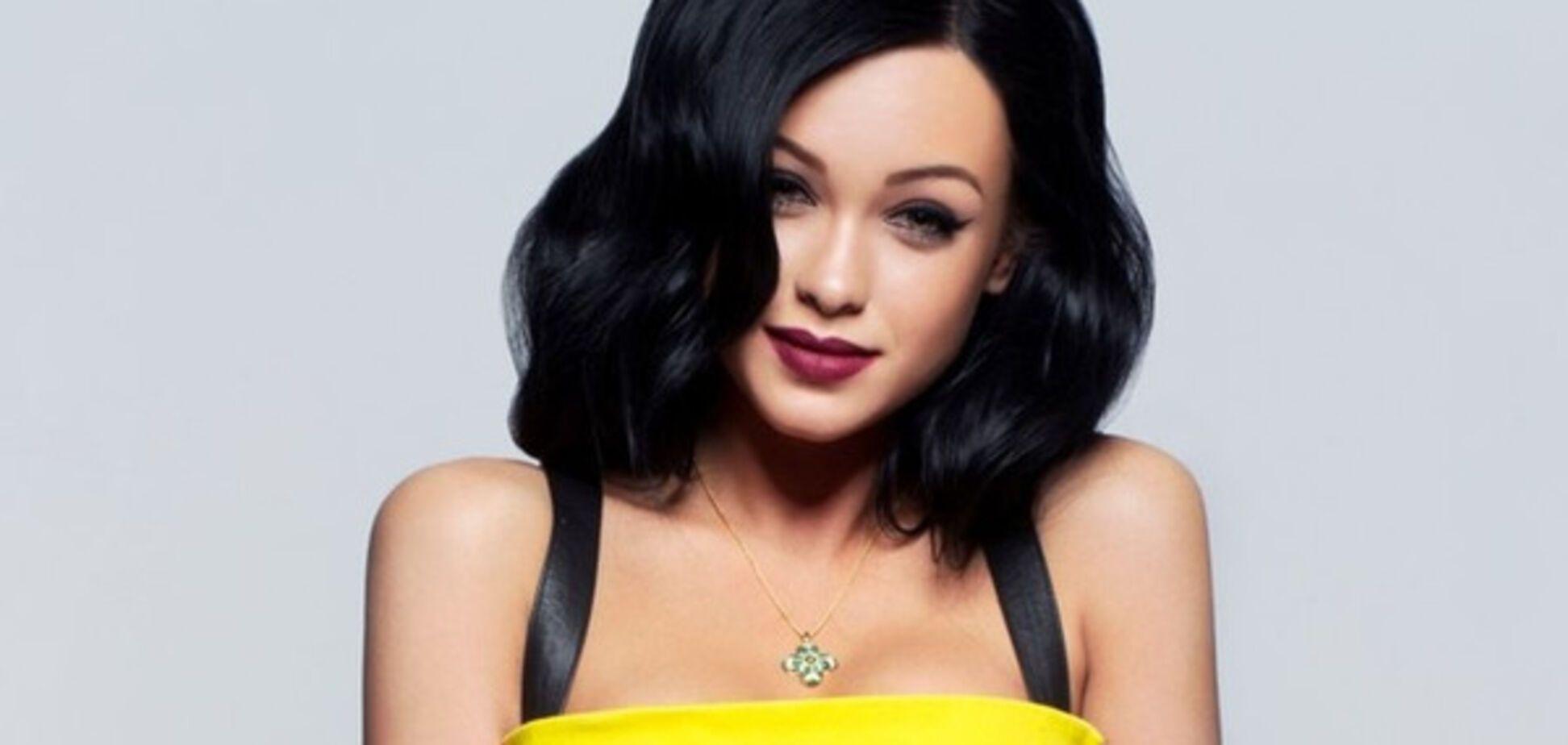 Українська співачка чесно розповіла про пластичні операції