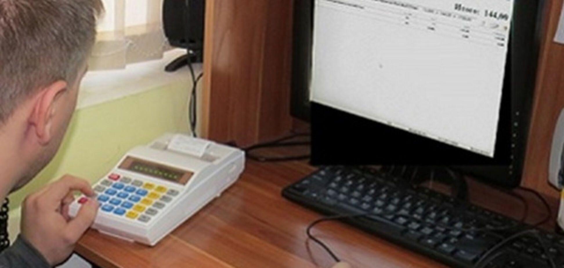 Новые правки в законопроект 5132 убьют интернет-магазины