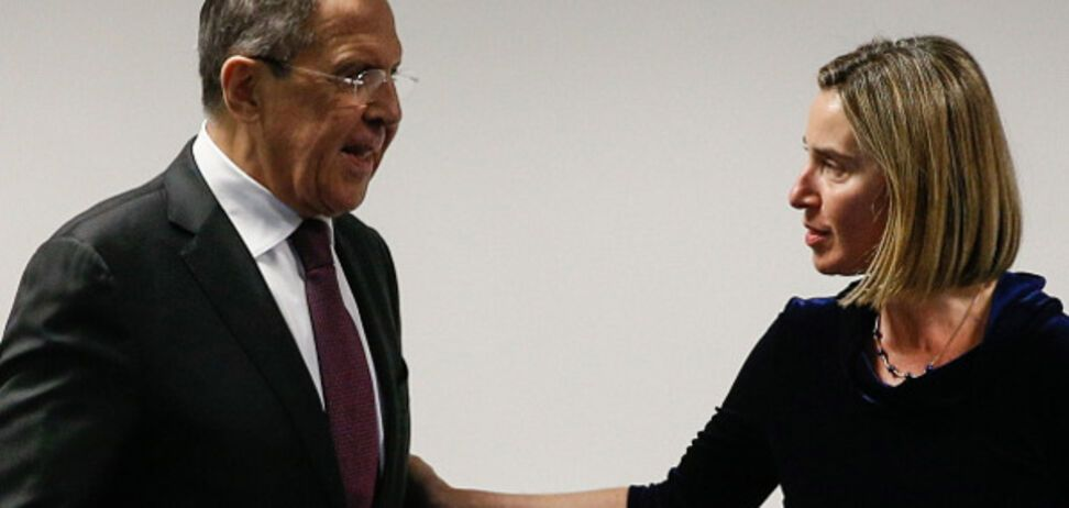 В ЕС озадачили адептов Путина неожиданным заявлением по Трампу