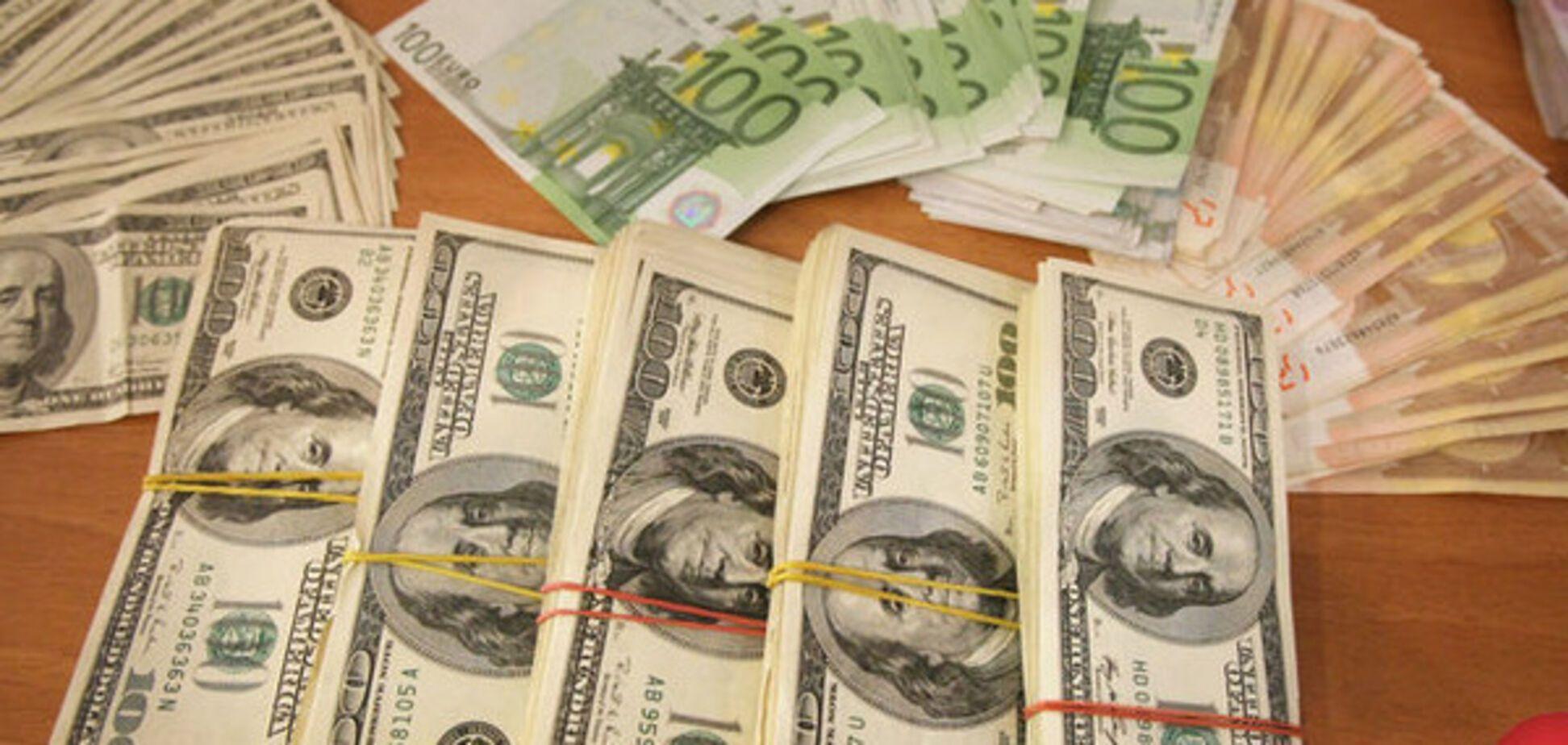 Нацсовет по инвестициям:  расчет с кредиторами 'Мрии' улучшит инвестпривлекательность Украины